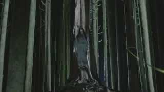 Trailer Pelicula Grave Halloween HD