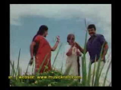 Melle Onnu  Manassinakkare video