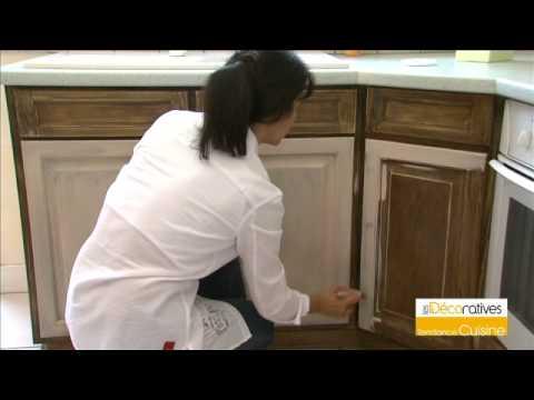Tendance youtube - Peinture v33 meuble ...