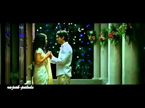 Ek Deewana Tha Song Hosanna Leon D'souza, Suzanne   Youtube video