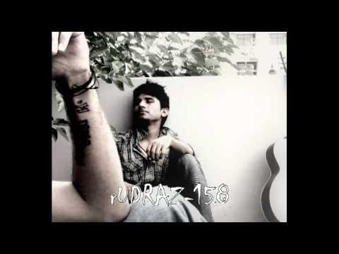 Tum Meri Ho - Raeth Cover By Rudraz-158 video