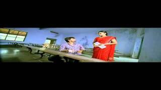 Pilla Zamindar - Telugu cinema trailers - Nani & Hari Priya