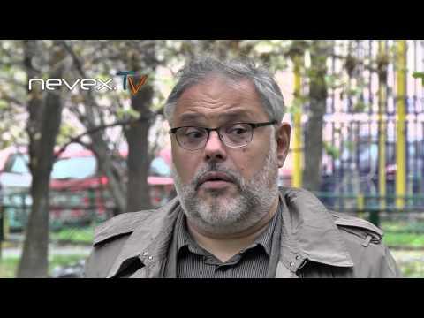 Хазин - Что делать вместо пенсии?