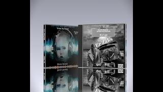 Er Zaks & JitexXx Solo Beat Penso Al presente MixTape (Prod.By.J) Offical Video