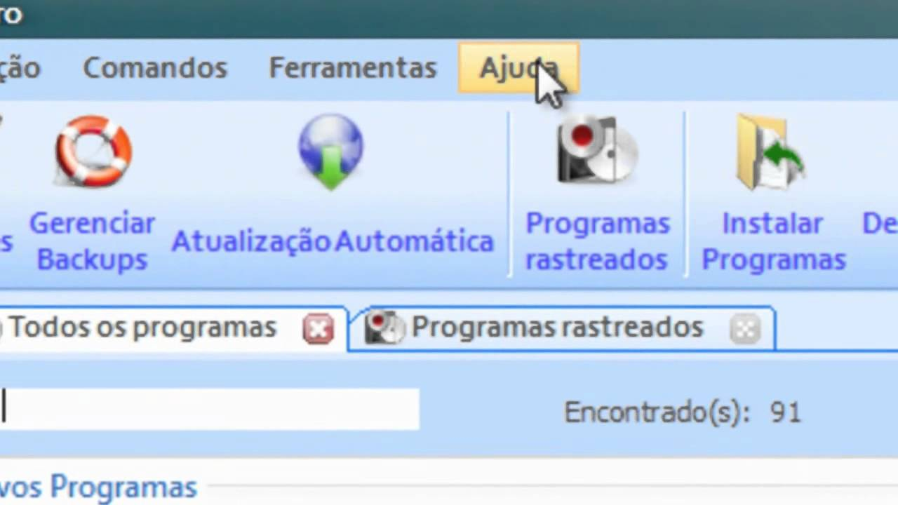 Revo Uninstaller Pro 2.5.7 Patch.