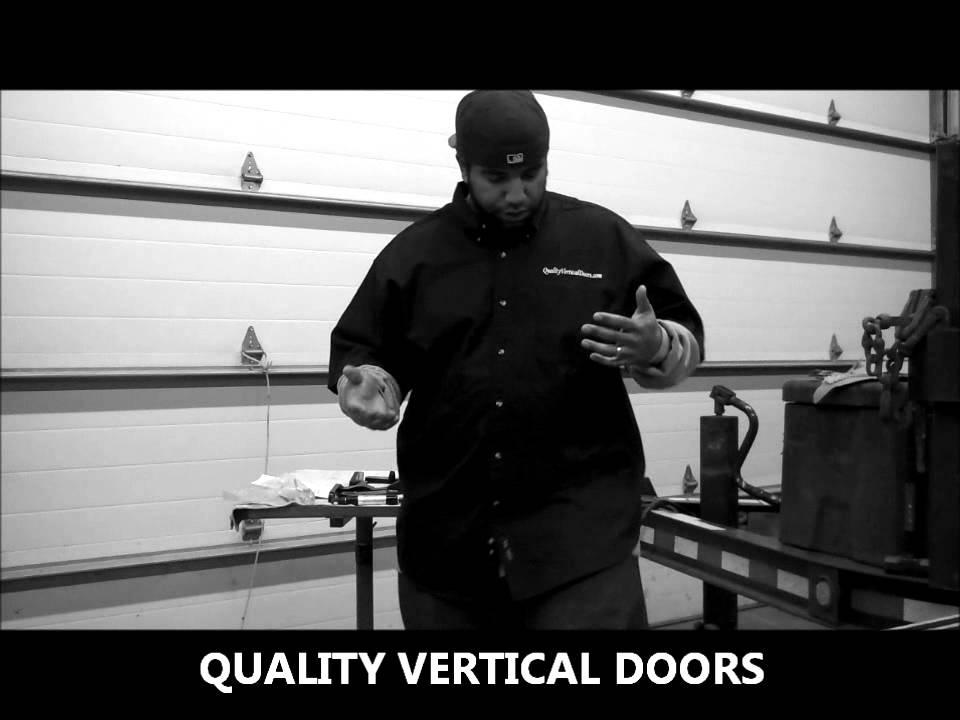 Vertical Doors Inc Kit Review Vdi Bolt On Lambo Door Kit