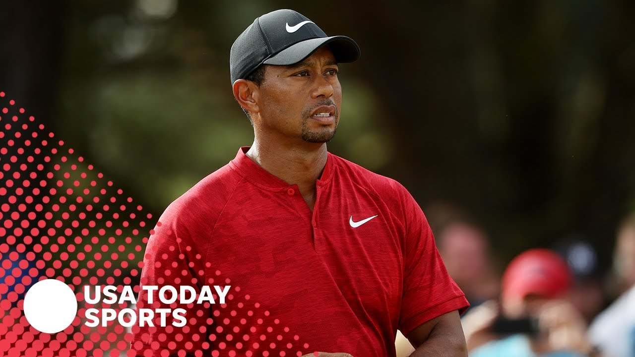 Is Tiger Woods officially back after vintage Open performance?