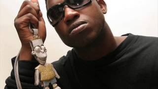 Watch Gucci Mane I Hit That video