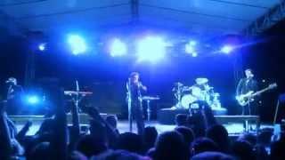 Video Panic! At The Disco ~ Hallelujah