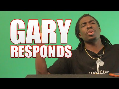 Gary Responds To Your SKATELINE Comments - Ryan Sheckler, Nyjah Huston, Best Trick, 1440 On Bike