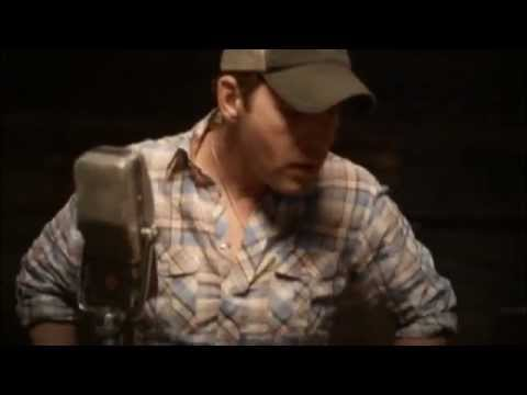 Rodney Atkins - He's Mine (Official Video) Music Videos