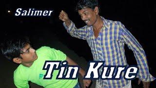 Salimer Comedy।Tin Kuri।তিন্ কূড়ি।New2017 Funny Comedy Video