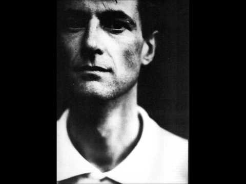 Peter Hammill - Happy
