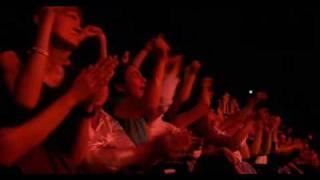 Marion Cotillard - La fille de joie