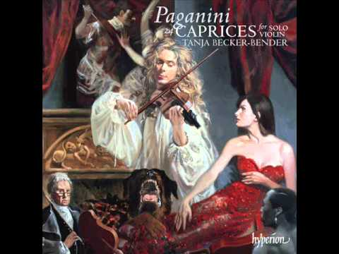 Joe Stump - Paganinis Revenge
