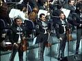 video de musica **MARIACHI VARGAS DE TECALITLAN** POPURRI VERACRUZ.-