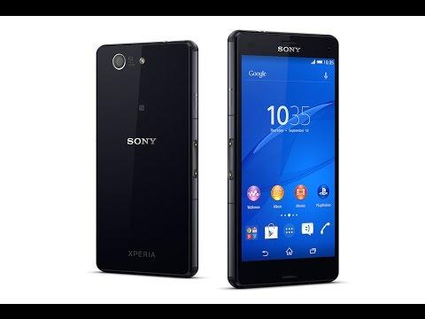 Видео как проверить телефон SONY на оригинальность