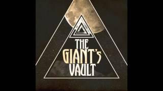 Vorschaubild Crimson Oak + The Giant's...