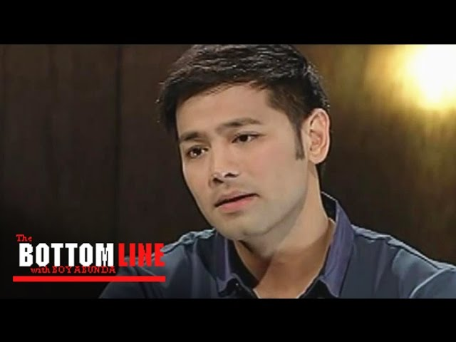 How is Hayden Kho after all controversies