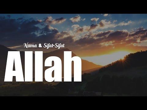 Sifat-Sifat Para Rasul : Fisik Yang Sempurna - Ustadz Khairullah Anwar Luthfi