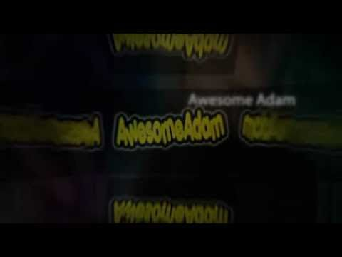 Awesome Adam Corporate Promo