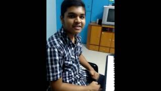 download lagu Piano Cover By Aditya Jikamade Ae Meri Zohar Zabin gratis