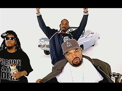 2000 Hip Hop Club Hits