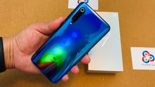 Xiaomi Mi 9 - 24 Hour Impressions & 5 Favorite Features!