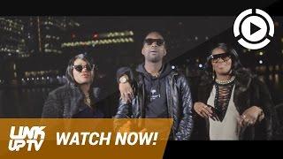 Mr Jayvic FT Osa RunTingz [Music Video] @JayVicOfficial @OsaMusicUk1