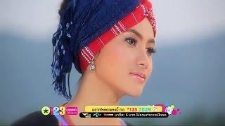 New chakma song 2017.o chakma jador milagun