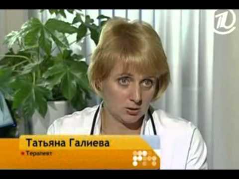 0 - Дере горло причини і лікування симптому