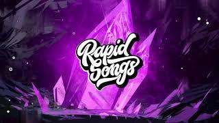 Download Lagu Imagine Dragons - Thunder (Wanden & ALVN Remix) Gratis STAFABAND
