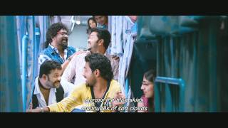 Husbands in Goa - Husbands In Goa Official Subtitled Trailer