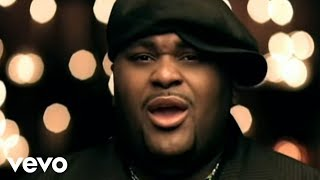 Download Lagu Ruben Studdard - Sorry 2004 (VIDEO) Gratis STAFABAND