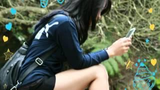 download lagu Berteman Sepi Ungu Feat Stacy Angie gratis