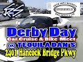 Derby Day @ Tequila Dan's In Cape Coral May 1st