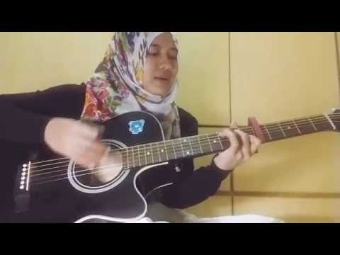 download lagu Syclon Hidupku Sepi Tanpamu gratis