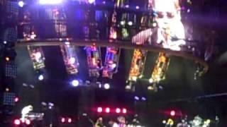Watch Billy Joel Daniel video