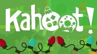 Kahoot Christmas Lobby Music 2017 [1 HOUR VERSION]