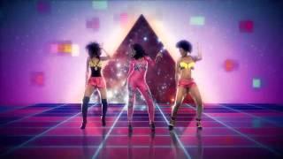 Tiwa Savage - Kele Kele Love