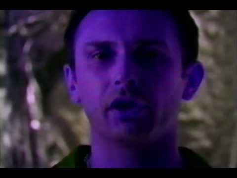 CABARET VOLTAIRE 'Colours' official music video Mute Records [HQ Audio]