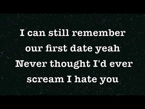 Cheryl Cole - Screw You