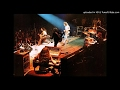 Uriah Heep - July Morning - Live 1974 [HQ Audio] King Biscuit Flower Hour Presents