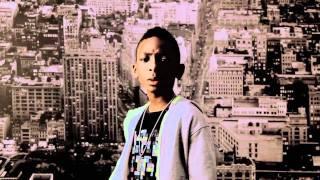 Phillippe Ndour ( fils de bouba ndour ) : Sen Régal