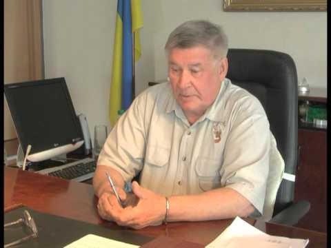 Лисичанский НПЗ необходимо национализировать