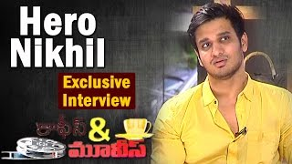 nikhil-siddharth-exclusive-interview-coffees-movies-ntv