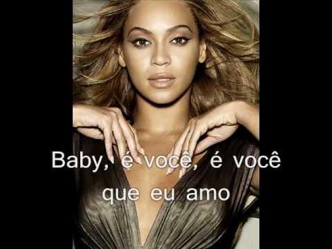 Beyoncé-love On Top-tradução video