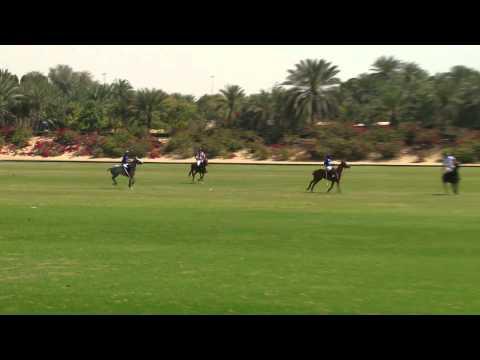Desert palm 1 VS Zedan Julius Baer Dubai Gold cup 2015
