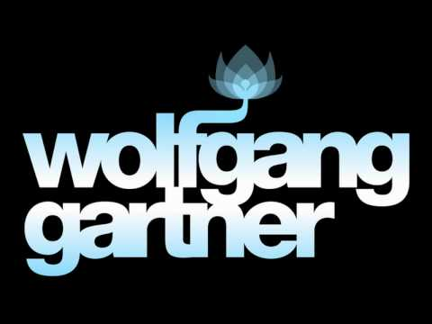 Wolfgang Gartner - Wolfgang's 5th Symphony in ORIGINAL MIX [HD 720p]