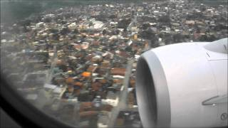 test cam Finepix s3300 (Boeing G3 1744).wmv